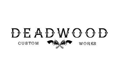 DCW - Deadwood Custom Works