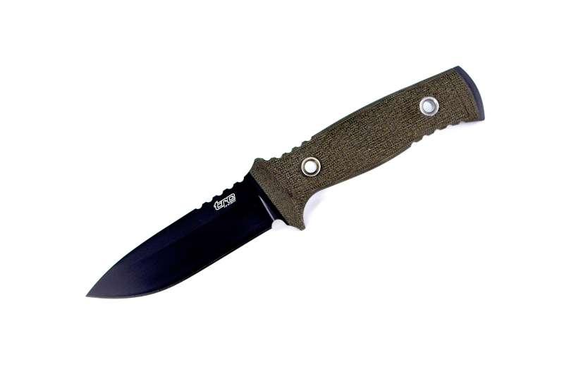 trc knives M-1XDP