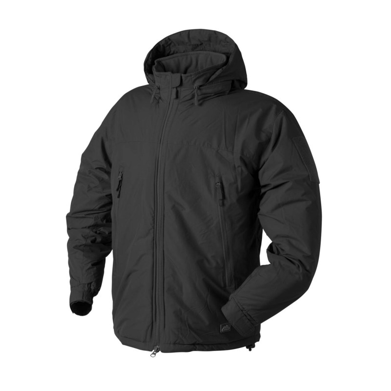LEVEL 7 Lightweight Winter Jacket