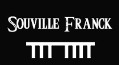 Franck Souville