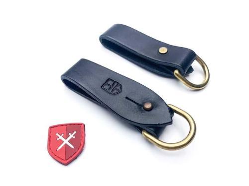 TFG_Schlüsselanhänger_Key_Fob