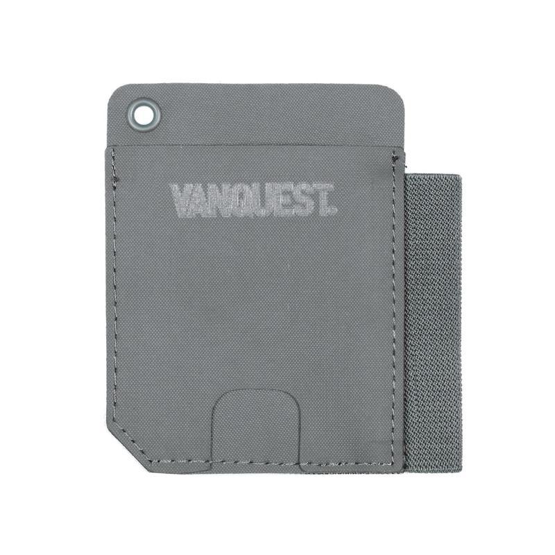 Vanquest_POCKET_QUIVER3x4_WG