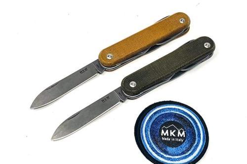 MKM_Malga6_Multifunktionsmesser
