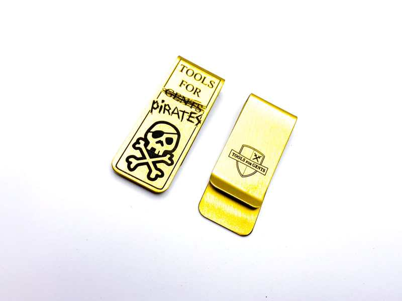 Money_Clip_Pirates
