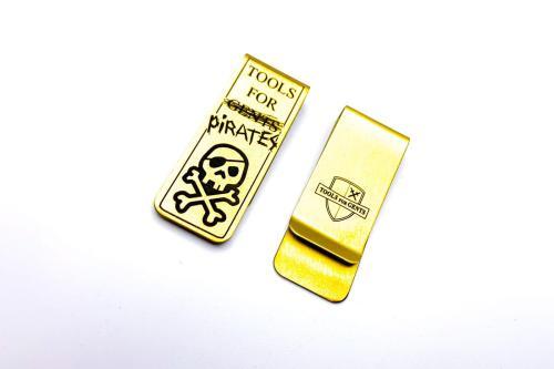 Money_Clip_Pirates