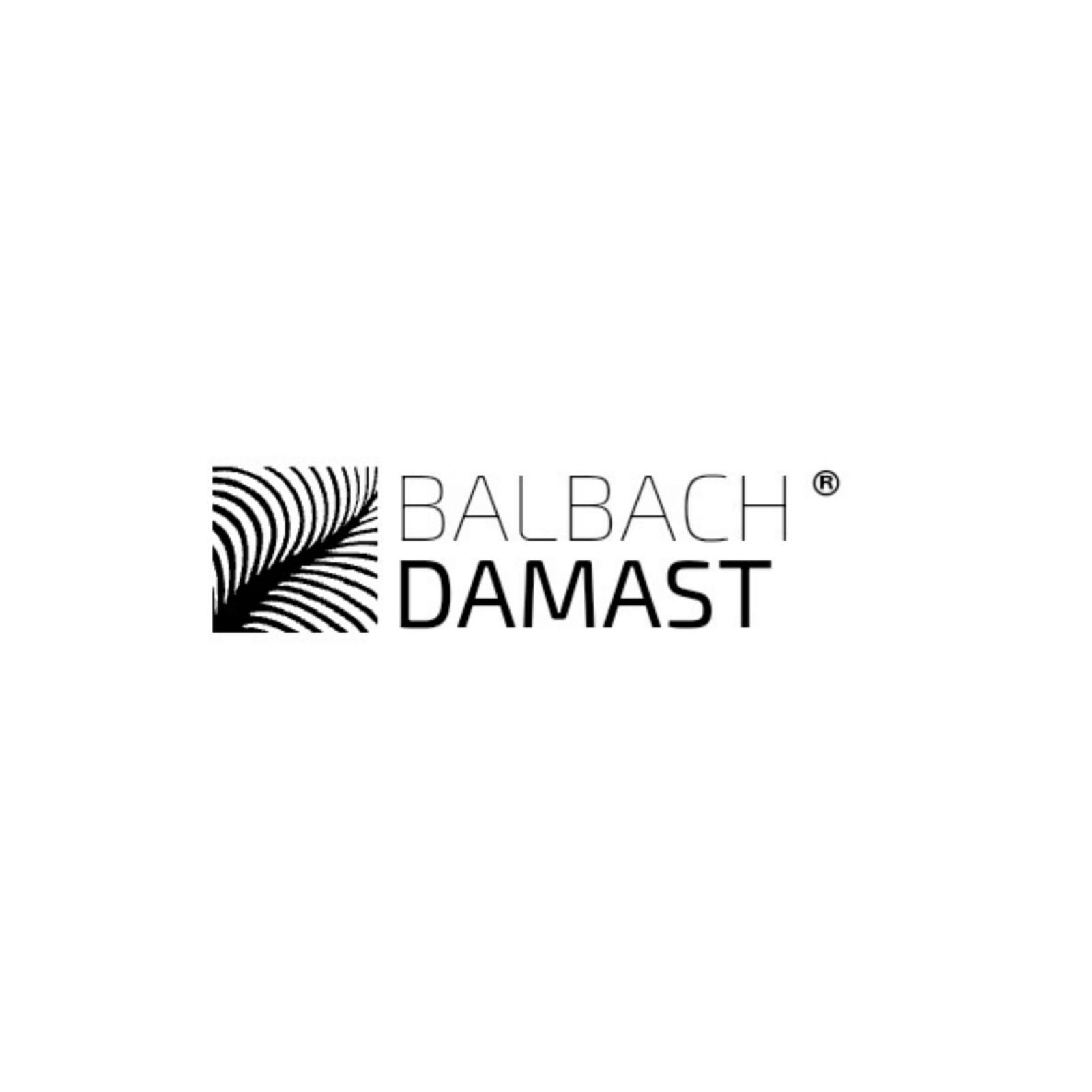Balbach Damast