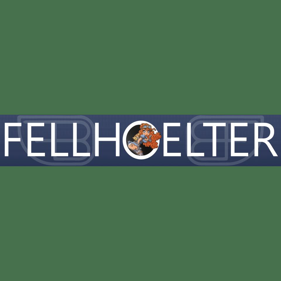 Fellhoelter