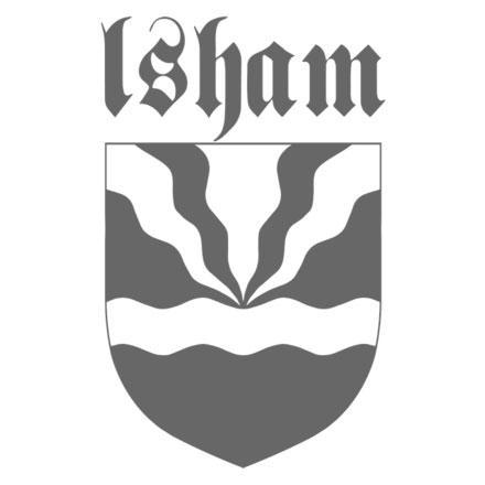 Isham Bladeworks