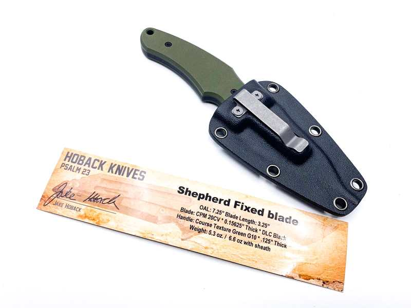 Hoback_Shepherd_Fixed_ODGreen_G10