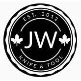 JW Knife & Tool
