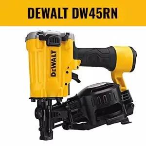 DEWALT DW45RN