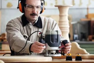 Plunge Router Reviews