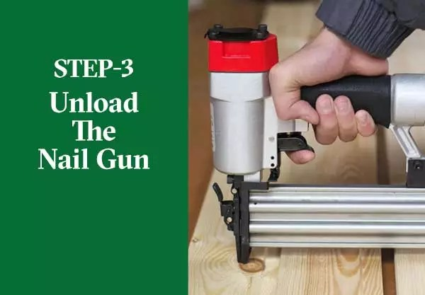how to load a nail gun step-3