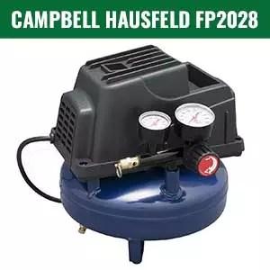 Campbell Hausfeld FP2028 Air Compressor