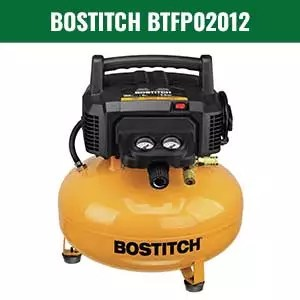 bostitch btfp02012 air compressor