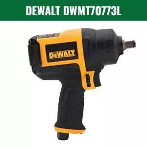 dewalt dwmt70773l impact wrench