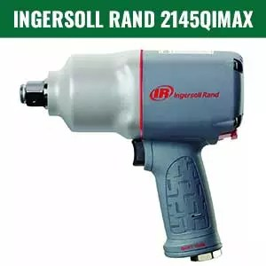 ingersoll rand 2145qimax impact wrench