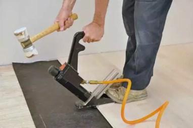 flooring nailer reviews