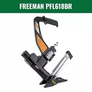 Freeman PFL618BR