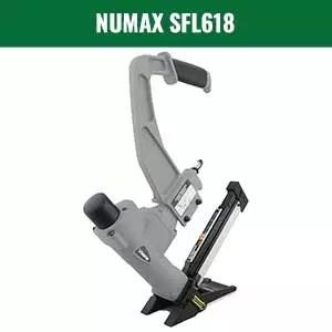 numax sfl618 flooring nailer