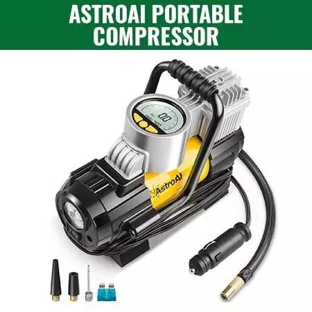 AstroAI Portable