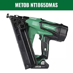 Hitachi NT1865DMAS