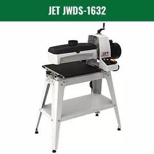 Jet 723520K Drum Sander