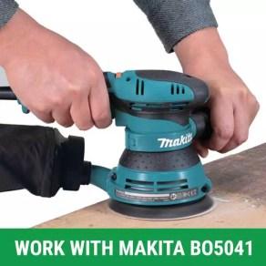 Makita BO5041 Sander