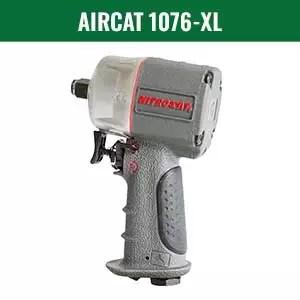 AIRCAT 1076-XL Impact Wrench