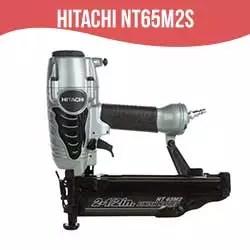 Hitachi NT65M2S