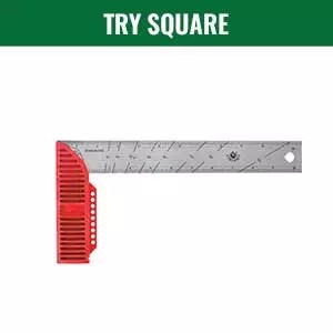 Try Square