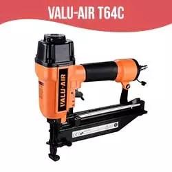 Valu-Air T64C