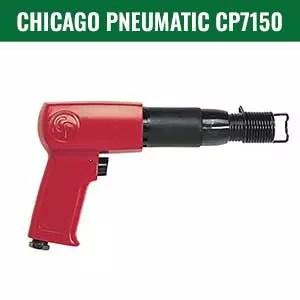 Chicago CP7150 Air Hammer