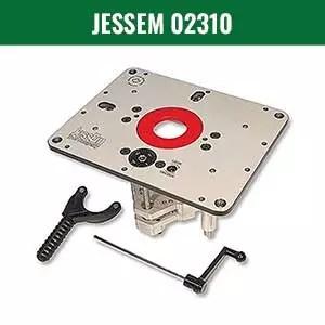 JessEm 02310