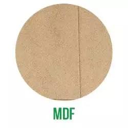 MDF Medium Density Fiberboard