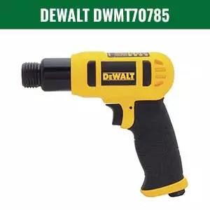DEWALT DWMT70785 Chisel Hammer