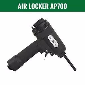 Air Locker AP700 Nail Puller