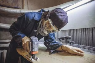 Best Safety Goggle For Woodworking