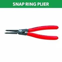 Snap Ring Plier