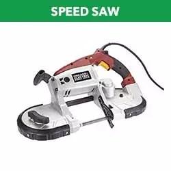 speed saw