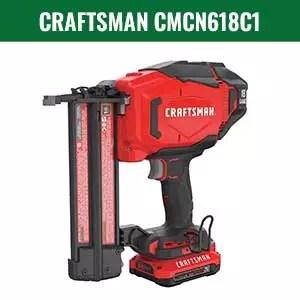CRAFTSMAN CMCN618C1
