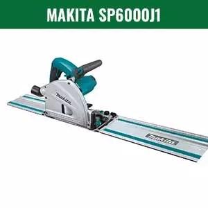 Makita SP6000J1