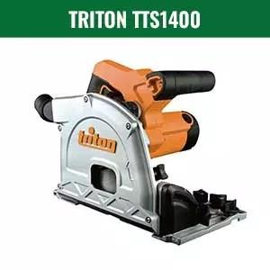 Triton TTS1400