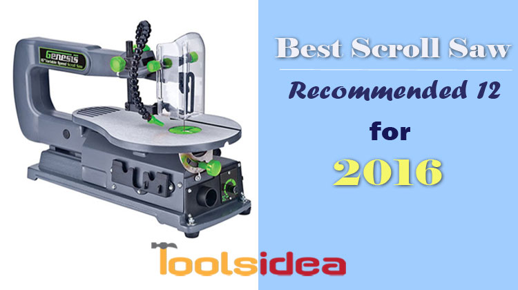 best-scroll-saw-reviews