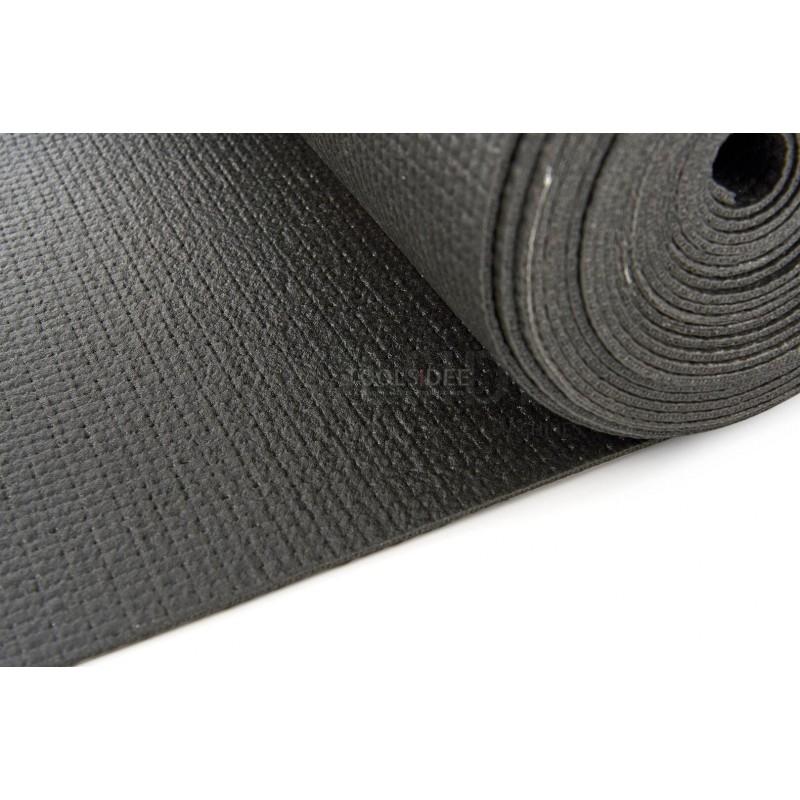 tapis antiderapant en mousse hbm sur rouleau 488 x 40 5 cm