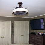Stile Andersen Ceiling Fan Review Tools In Action Power Tool Reviews