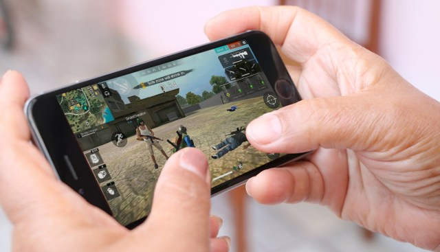 Garena Free Fire: 5 Tricks To Play Better | Tools Sumo