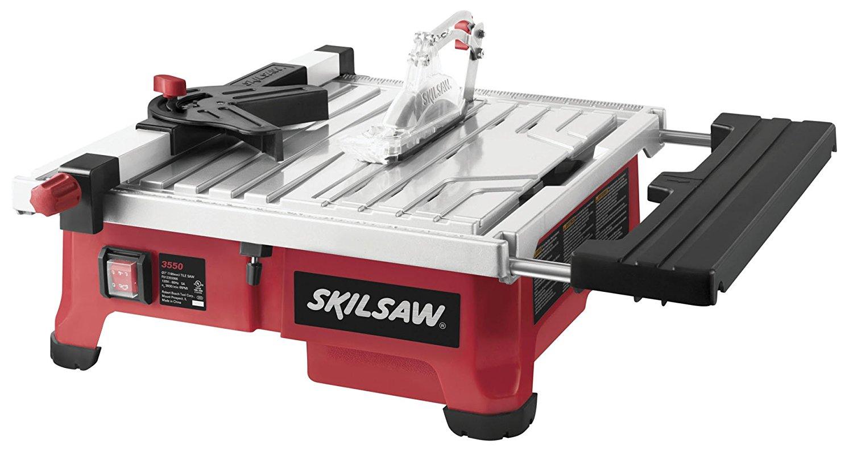 best wet tile saws under 300 2021