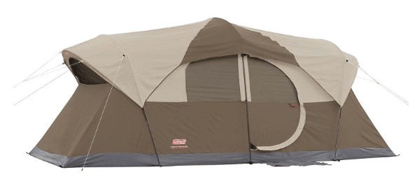 f192c62d9a Best camping tent reviews & buyers guide 2019 - Top models selected.