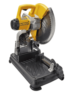 Best Metal Cutting Saw 2019 | Top Products on The Market 10
